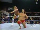 RAW 29.03.1993