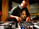 DJ Premier @ Fat Beats, NYC (The Final Day)