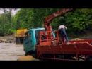 Топ Гир 21 сезон 6 серия Gears Media zfilm-hd