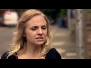 Белый фургон / White Van Man | 1 сезон, 4 серия (озвучил PaPaKeRs)