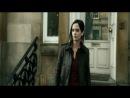 Последняя Любовь На Земле  Perfect Sense (HD)