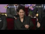 2013.12.02 Shabekuri - KAT-TUN (part 3)