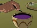 Batman Neinfricat Si Cutezator Episodul 03 - Raul De Sub Mare