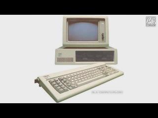 16 бит тому назад - Intel VS AMD часть первая- x86. Выпуск 17