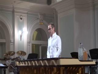 Небойша Йован Живкович и друзья в концерте