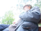 Дмитрий Алексеевич (1) - 2014 ШИВА ВИШНУ БРАХМА АТМАН КРИШНА ХРИСТОС БУДДА