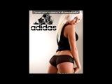 «адидас» под музыку Аргентина - Секс драка(полная версия). Picrolla
