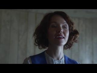 Южный Райдинг 1 сезон 1 серия (2011) ПМ Домашний