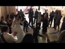 Свадьба Вани Румина 1-й день