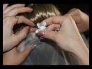 Моя свадьба часть 1