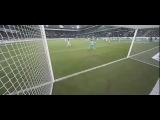 Вольфсбург-Байер (Бундеслига 2012/13, 11 тур). Краткий обзор матча