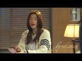 смешной отрывок из дорамы Человек со звезды (15 эпизод) (by Liza)