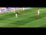 Криштиану Роналду - Топ 10 голов-1
