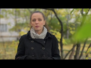 Домработница(мелодрама,сериал) 36-37серии 2013