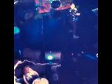 KReeD - Заведи мой пульс (Ночь скидок в ТРЦ