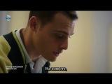 Керем записывает видео сообщение для Зейнеп (любовный ежик) 24 серия