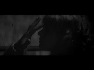 реж Франсуа Трюффо Жюль и Джим Jules et Jim 1962 фрагмент