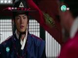 Chan U chin 3-r angi  bugd (4)