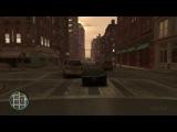 Прохождение GTA IV - #30 Флориан