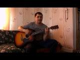 Андрей Харитонов - Башҡорт ҡыҙына