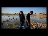 Шохруххон и Шахноз - Касос ( саундтрек) / Shohruhxon feat Shahnoz - Qasos (soundtrack)