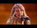 Тина Кароль - Намолюю тобі зорі (Новая Волна 2013)