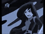 Kim Possible-So The Drama( OST Apocalyptica Game) Part 2