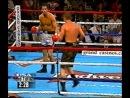 1998-05-05 Vаssiliу Jirоv vs Riсh LаМоntаgnе (vасаnt WВС Intеrnаtiоnаl Сruisеrwеight Тitlе)