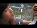 Korean Highschool Boys Kissing