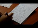 Видео-визитка на Мисс СПО