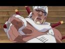 Naruto: Shippuuden / Наруто: Ураганные хроники - 2 сезон 331 серия