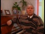 х СЕРГЕЙ УРСУЛЯК. Павел Кадочников. (2005) (из цикла
