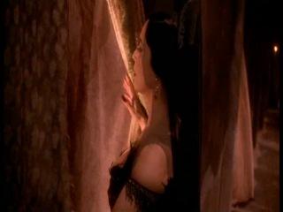 3 - 1999 - 3 фильм - ужасы,фэнтези,триллер,боевие,приключения,комедия,вестерн - А.Гаврилов - 5.34