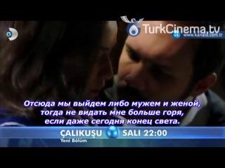 18 серия - 2 Анонс | 1plus1tv.ru