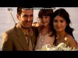 «Asi and Demir» под музыку Турецкий сериал - Аси. Picrolla