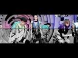 Namie Amuro - Damage (80KIDZ Remix) Making Video