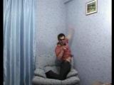 Пирамида - Отпускаю (Максим). КВН-2008. Летний кубок [Клип]