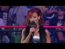 TNA Victory Road 2012 русская версия от 545TV