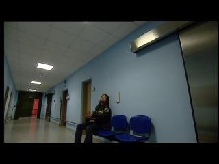 Больница на окраине города.Новые судьбы.1 серия(на русском)