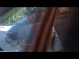 Установка зажигания на дороге. Наиль Порошин. ГРУППА: http://vk.com/nail_poroshin