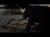 Sherlock - Dirty Life (Ima Robot)