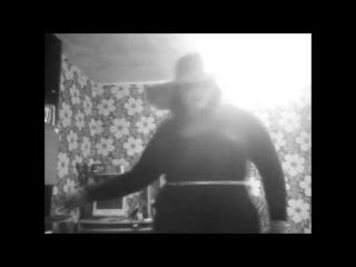 Кусочик танца на песню Карины Барби