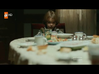 Карадай / Karadayi (сезон 1, серия 9)