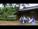 Скандал в Сонгюнгване  Sungkyunkwan Scandal  - 11 серия - Озвучила Trina_D