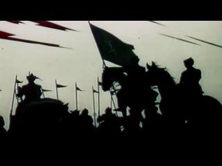 Red Army Красная Армия Песня о Щорсе