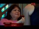 Босс на кухне 2 - TLC Russia-2012.10.23-12.00.22