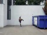 Как правильно Кидать Гранату