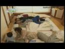 Shinee (Hello baby episode 4)