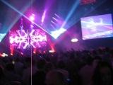 Amazing Vadim Soloviev @ Trancemission, Stadium Live, Moscow 23.02.2013