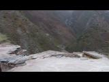 В поисках Древнего Тибета (2010, Германия) - эзотерика